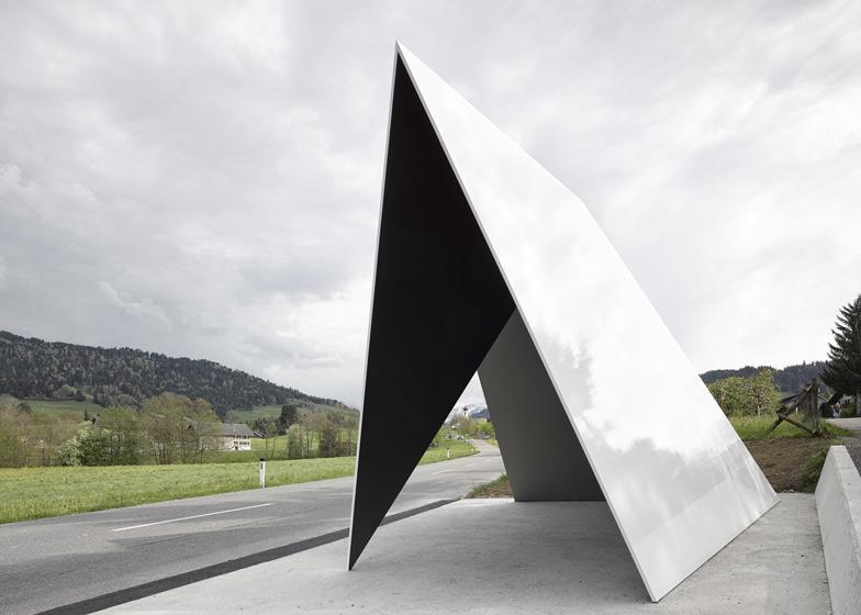 arret-bus-architectes-03