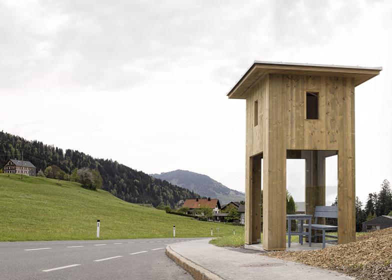 arret-bus-architectes-05