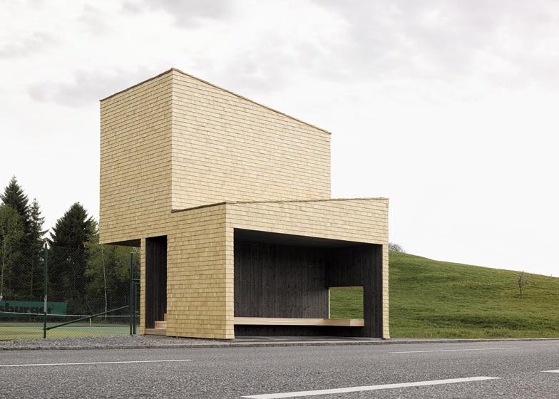 arret-bus-architectes-06
