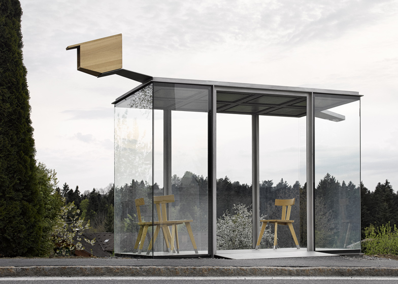arret-bus-architectes-07