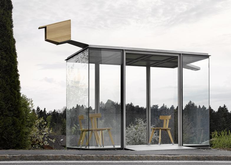 arret-bus-architectes-07