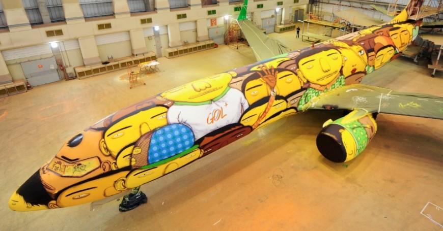 avion-bresil-coupe-monde-01