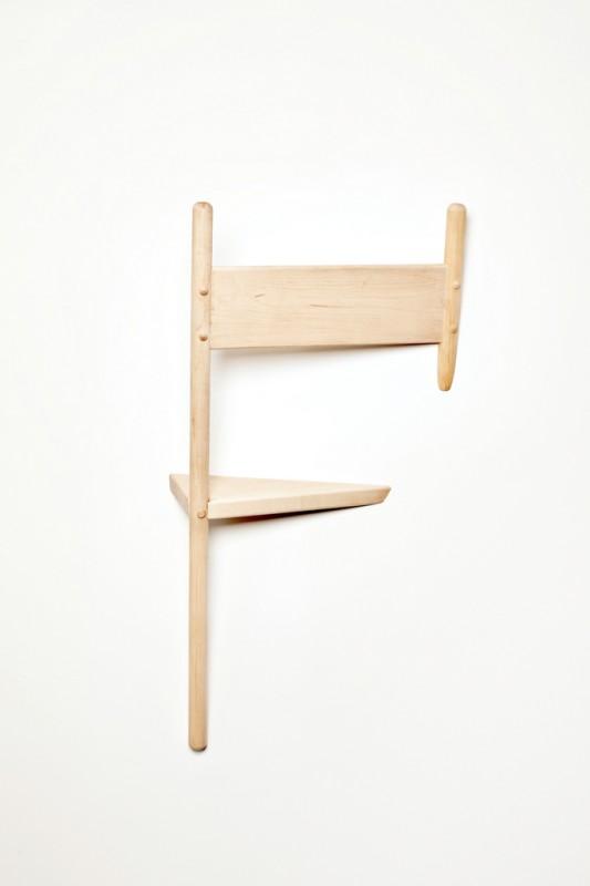 chaise-porte-manteaux-01