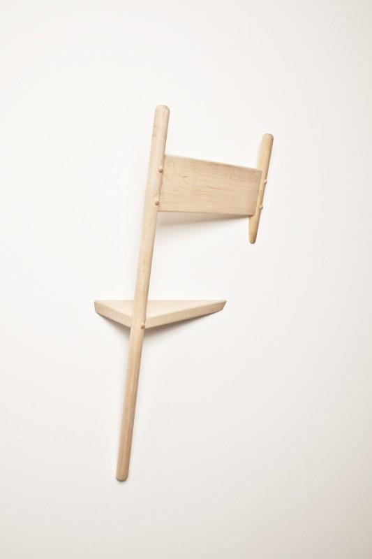 chaise-porte-manteaux-03
