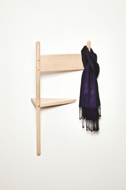 chaise-porte-manteaux-04