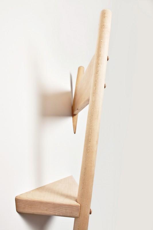chaise-porte-manteaux-05