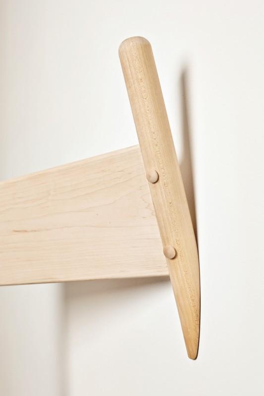 chaise-porte-manteaux-06