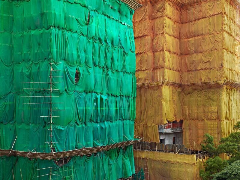 chantier-honkong-protection-01