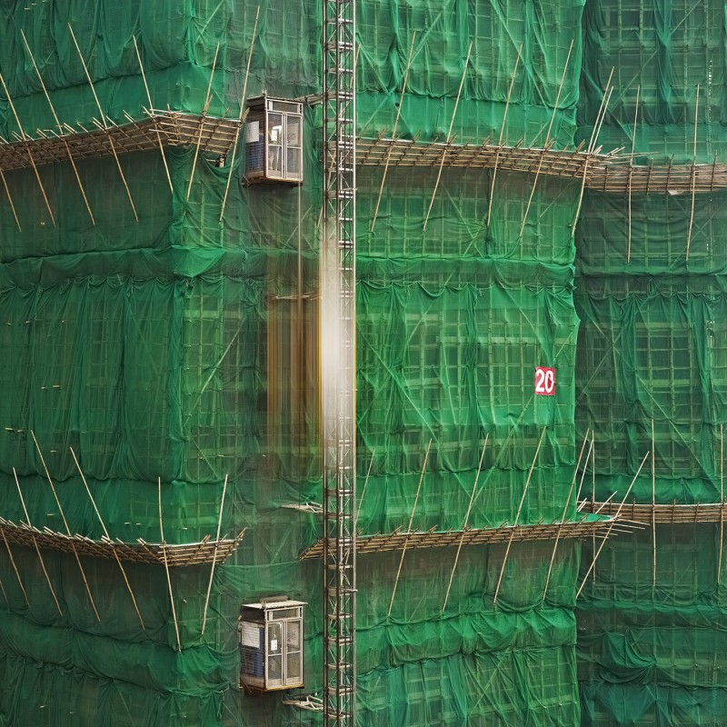 chantier-honkong-protection-04