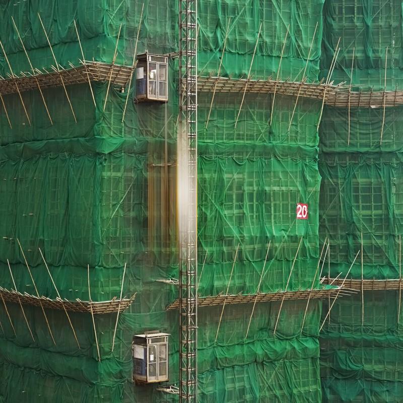 chantier-honkong-protection-04