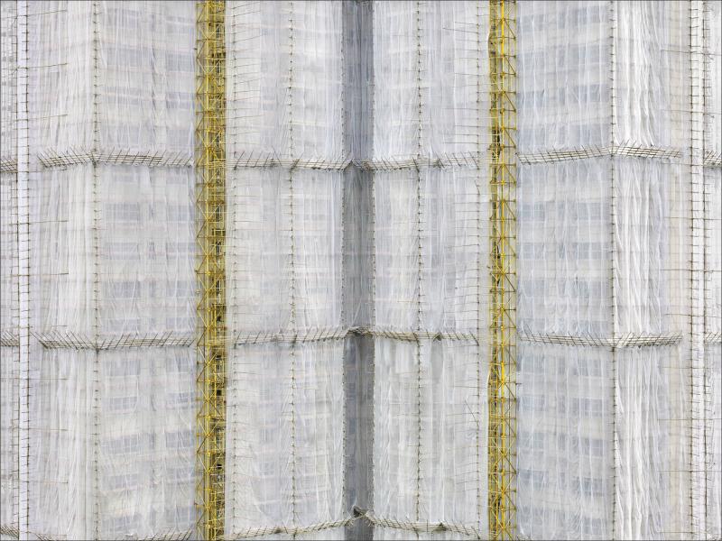 chantier-honkong-protection-05