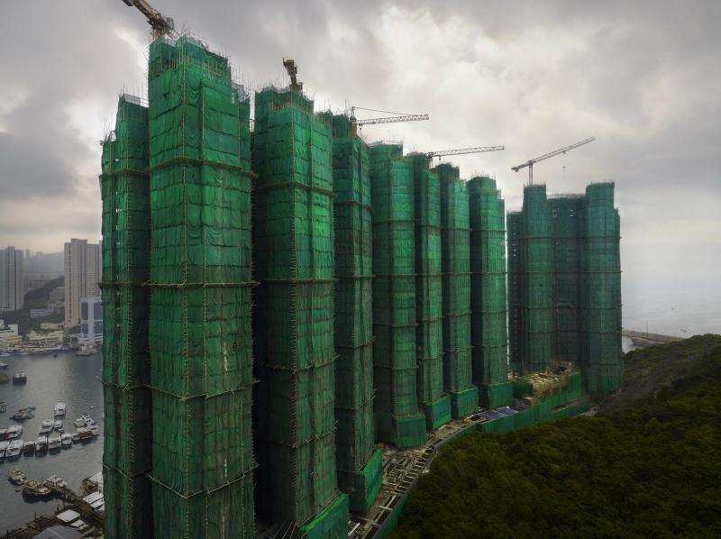 chantier-honkong-soie-cocon-01