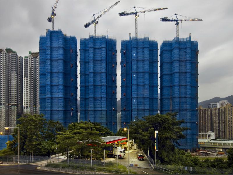 chantier-honkong-soie-cocon-02