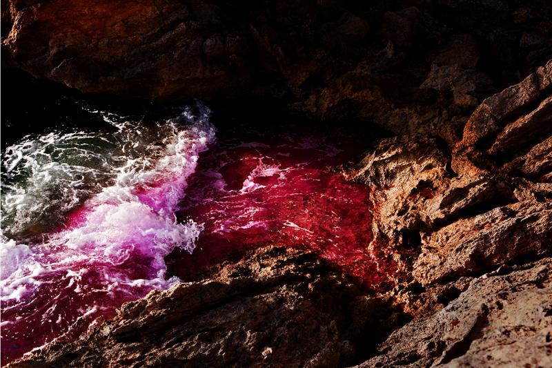couleur-encre-eau-01