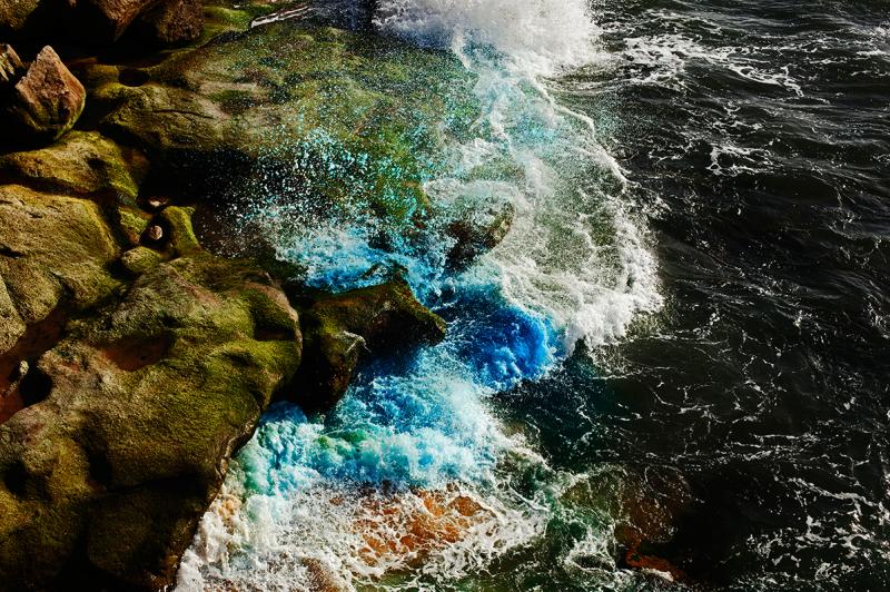 couleur-encre-eau-02