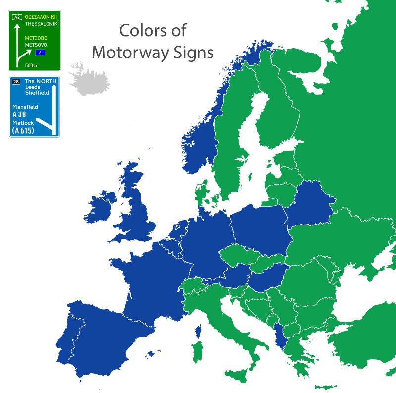 europe-autoroute-signe