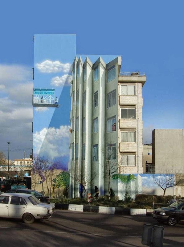 fresque-teheran-01