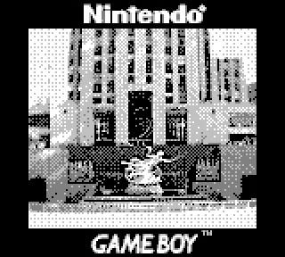 game-boy-camera-photo-new-york-01