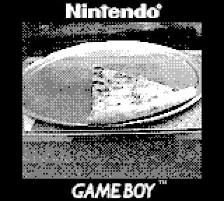 game-boy-camera-photo-new-york-04