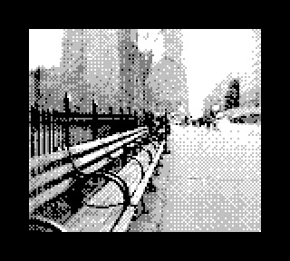 game-boy-camera-photo-new-york-05