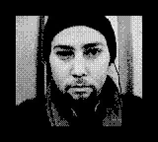 game-boy-camera-photo-new-york-10