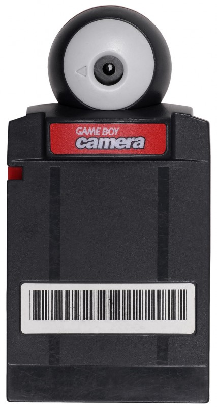 game-boy-camera-photo-new-york-11