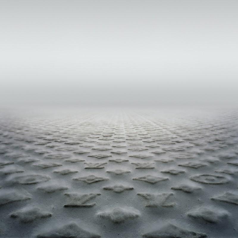 geometric-mold-01