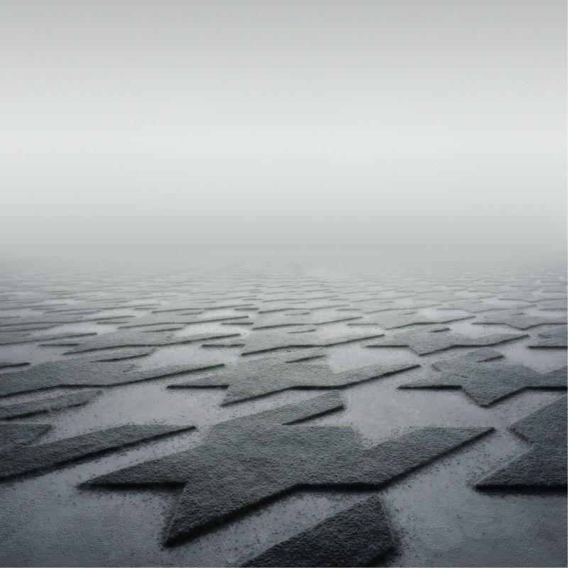 geometric-mold-03