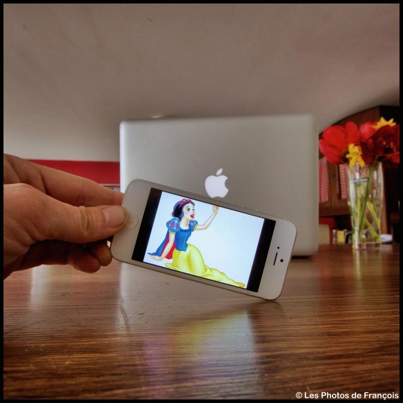 iphone-detournement-05
