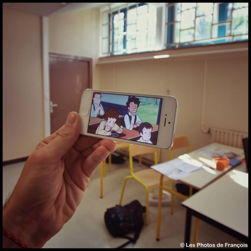 iphone-detournement-06