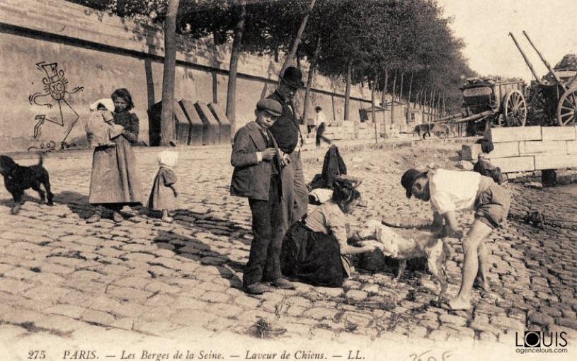 lbv-street-art-paris-ancien-04