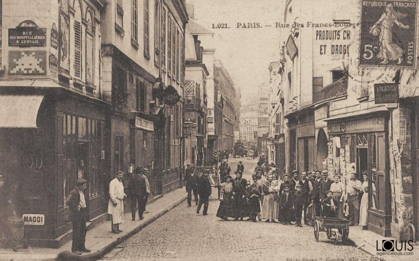 lbv-street-art-paris-ancien-05