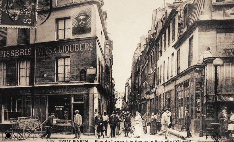 lbv-street-art-paris-ancien-07