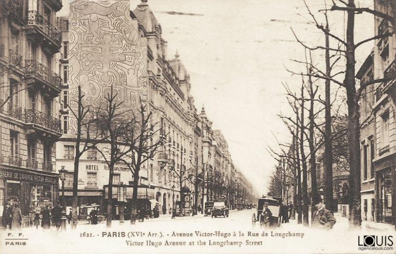 lbv-street-art-paris-ancien-09