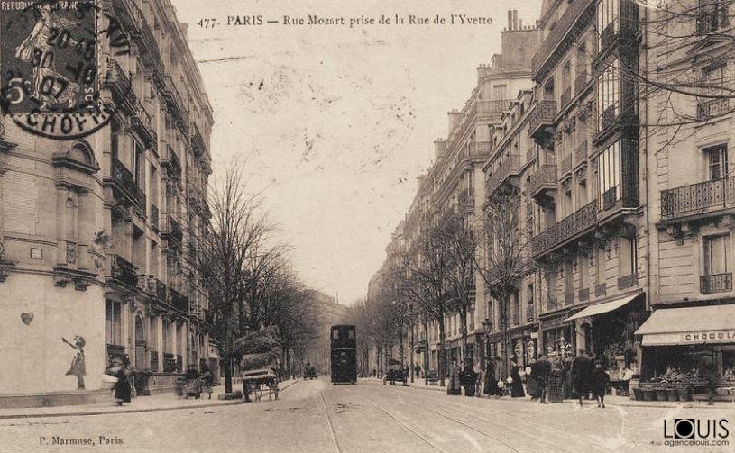 lbv-street-art-paris-ancien-10