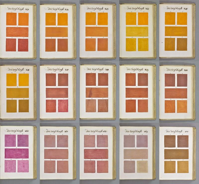livre-couleur-02