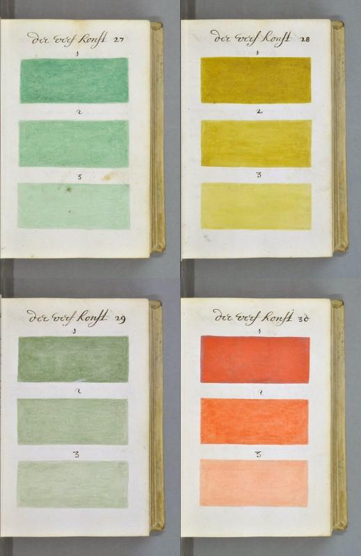 livre-couleur-04