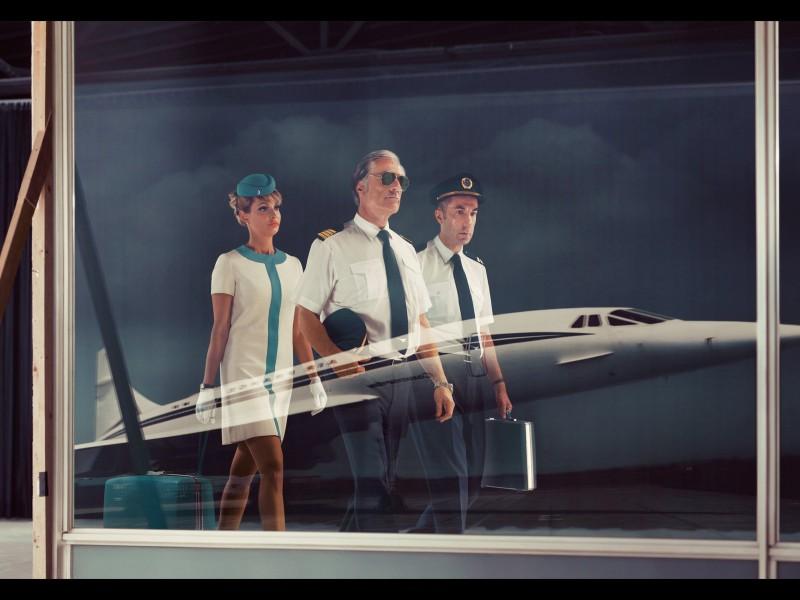 mise-scene-photo-age-or-aviation-02