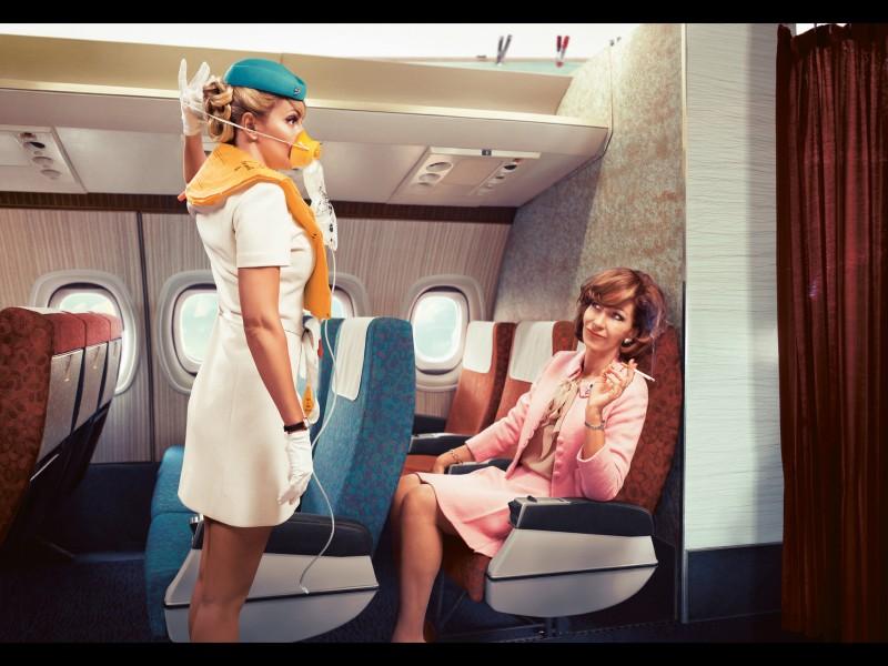 mise-scene-photo-age-or-aviation-03