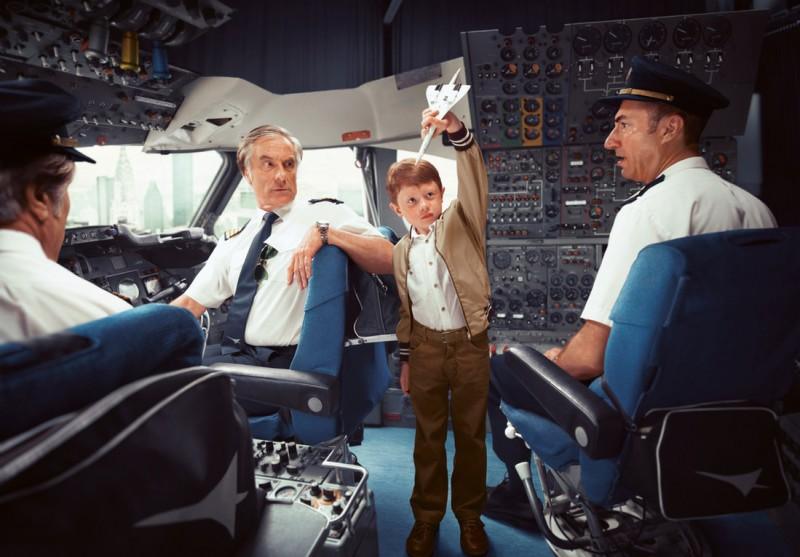 mise-scene-photo-age-or-aviation-04