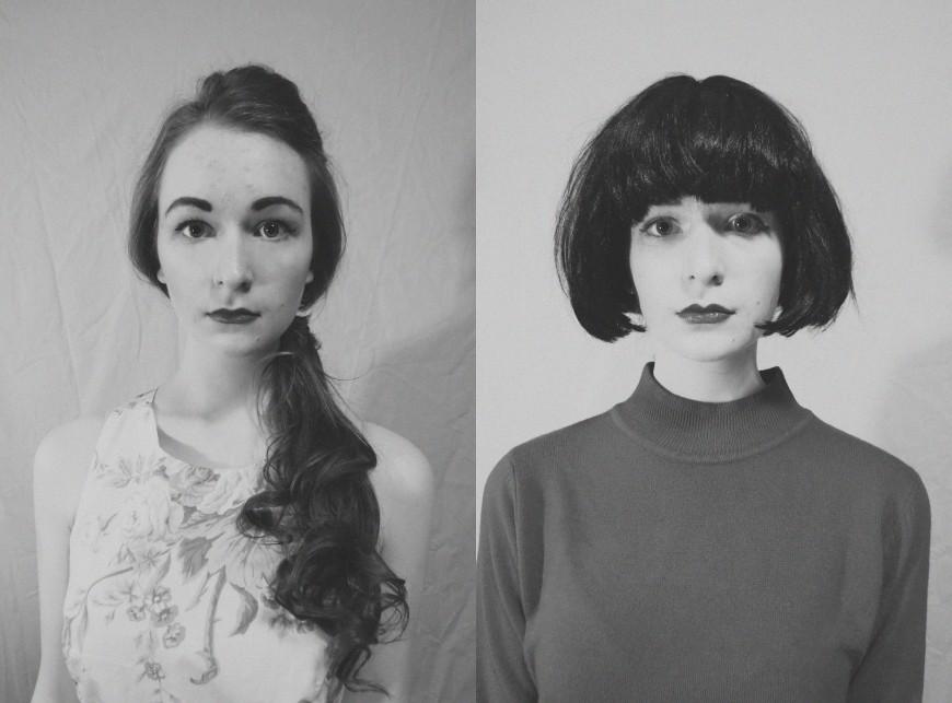 mode-stylisme-culture-contreculture-04