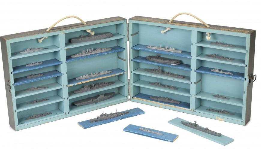 modeles-navires-ww2-01