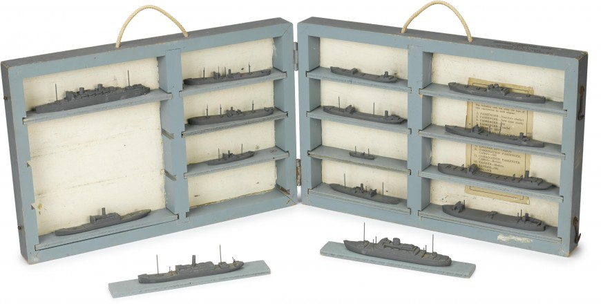 modeles-navires-ww2-02
