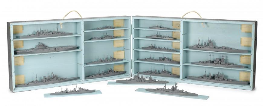 modeles-navires-ww2-03