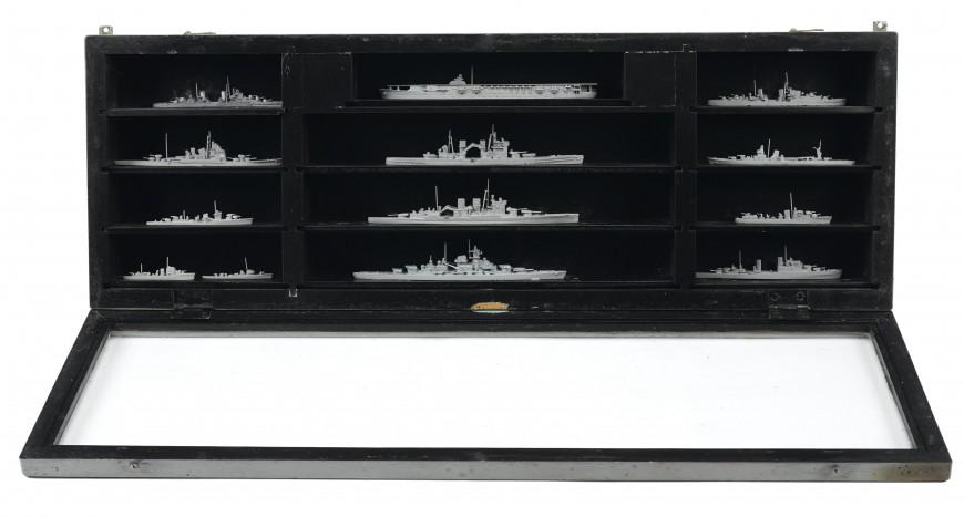 modeles-navires-ww2-04