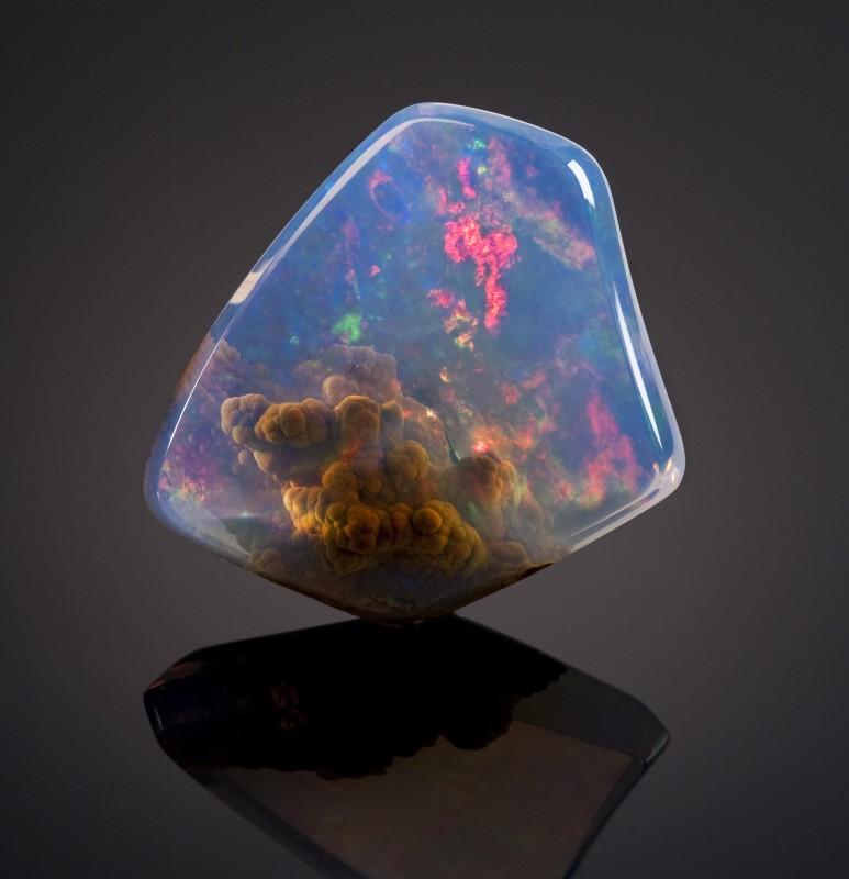 opale-nebuleuse-01