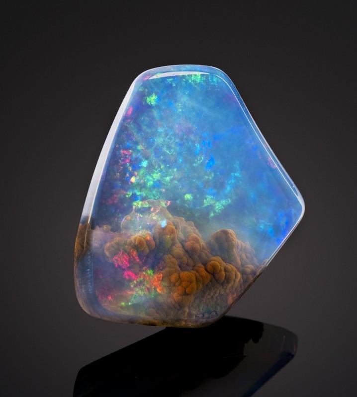 opale-nebuleuse-02