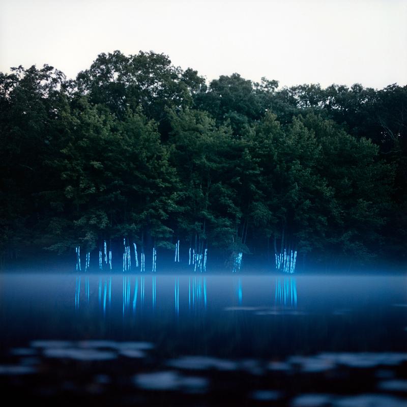 paysage-lumineux-01