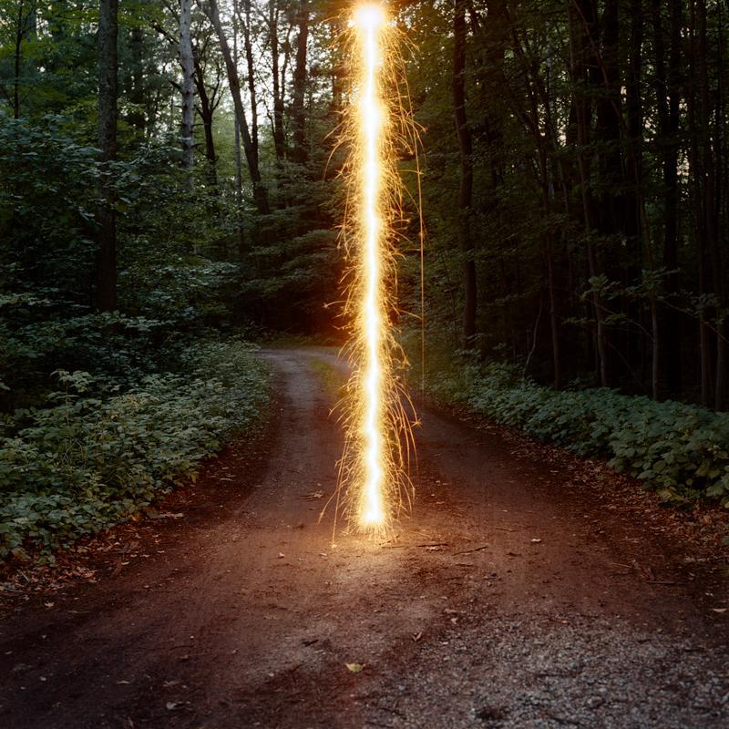 paysage-lumineux-02