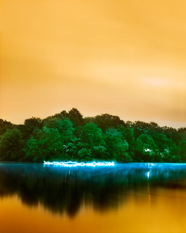 paysage-lumineux-05